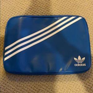 Adidas laptop case